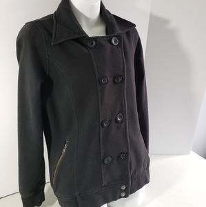 Women's Harley Davidson Jacket Size Medium